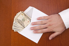 corruption-concept-business-man-take-stack-money-envelo-envelope-37264618