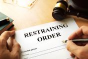 restraining-order-document-name-98661684