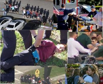 spillednews-00-Parkland-school-shooting-in-Florida 2