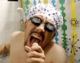 singing-in-shower-blog