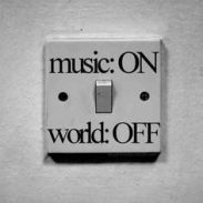 a7241109aa606c9b9a236f164b301b5e--light-switches-music-is-life