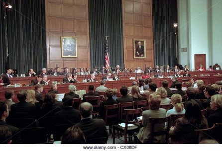 view-of-the-house-judiciary-committee-hearings-on-whether-impeachment-cx08df.jpg