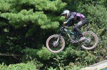 biker-3803751__340.jpg