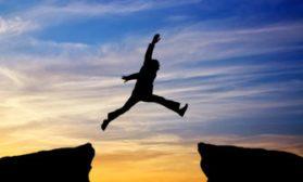 jumping-across-1-e1525387320303.jpg